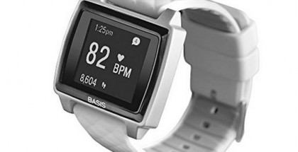 peak-heart-rate-full-watch-pic