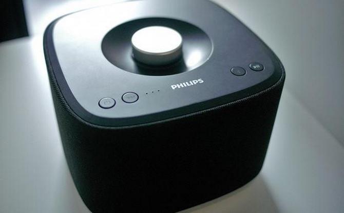 philips-izzy-01