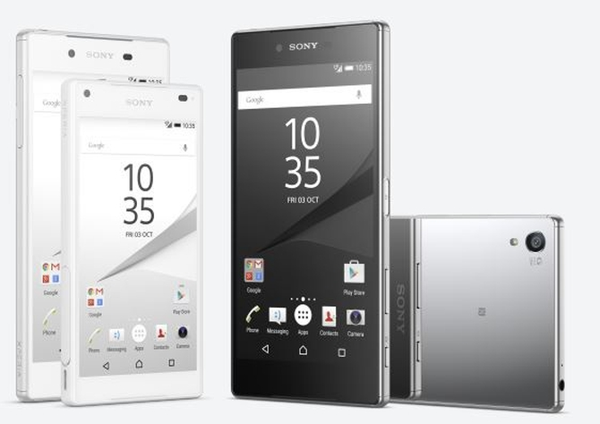 sony-xperia-z5-premium-worlds-first-4k-display-launched-ifa-2015-specifications-availability