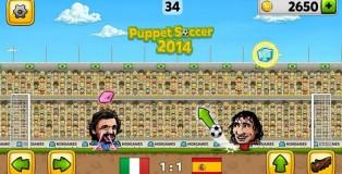 Puppet-Soccer-2014-2
