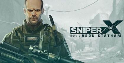 sniper-x-jason-statham-061