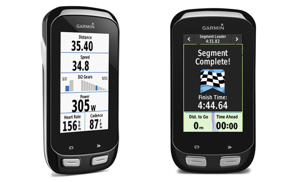 garmin-edge-1000-displays-580