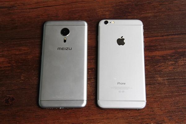 Meizu-Pro-5-Unboxing-21