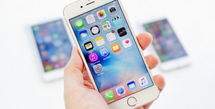 iphone_6s_review_201