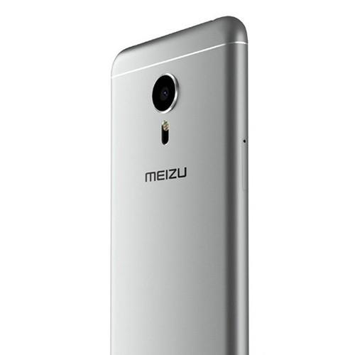 meizu-pro-5-2