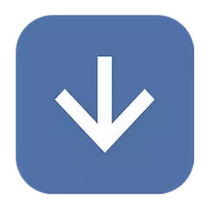 zetaTorrent