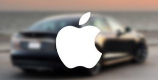Apple-Car-635x353