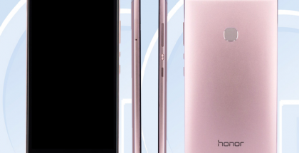 Huawei-Honor-KNT-AL10-TENAA
