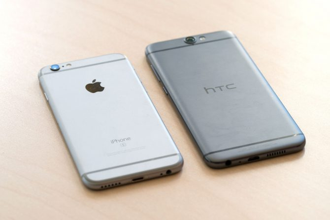 htc-one-a9-hand-iphone-back-1500x1000