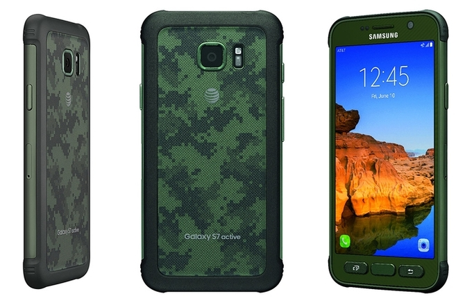 galaxy-s7-active-official-3