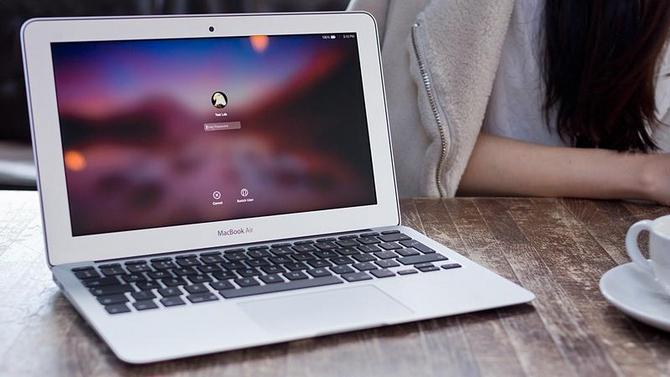 Apple перестанет выпускать MacBook Air