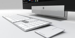 Microsoft-surface-desktop-pro-design-by-Aziz-belkharmoudi6