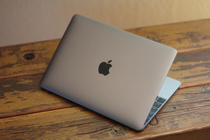 Продажи ноутбуков падают увсех, кроме Lenovo, HP, Dell иAsus