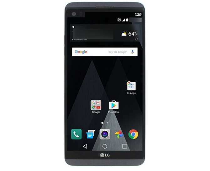 LG-V20-new-photo-evleaks-02