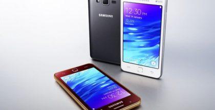 Samsung-Z1-Press-Photo-750x520