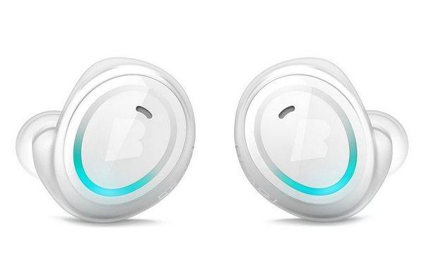 Сегодня Apple представит Bluetooth-наушники AirPods свпечатляющим временем автономной работы