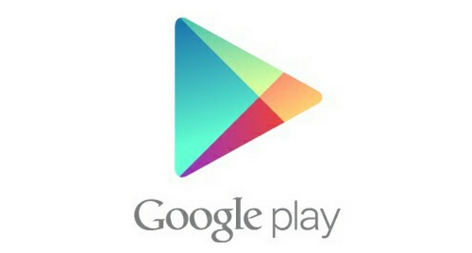 1453146740_1424424962_google-play-1