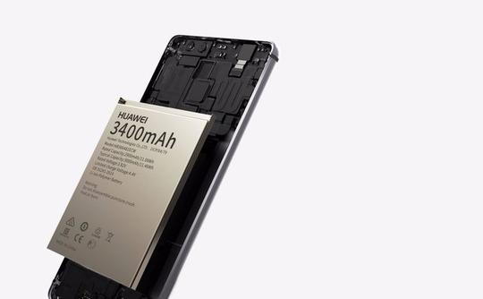 p9-plus-battery-540x334