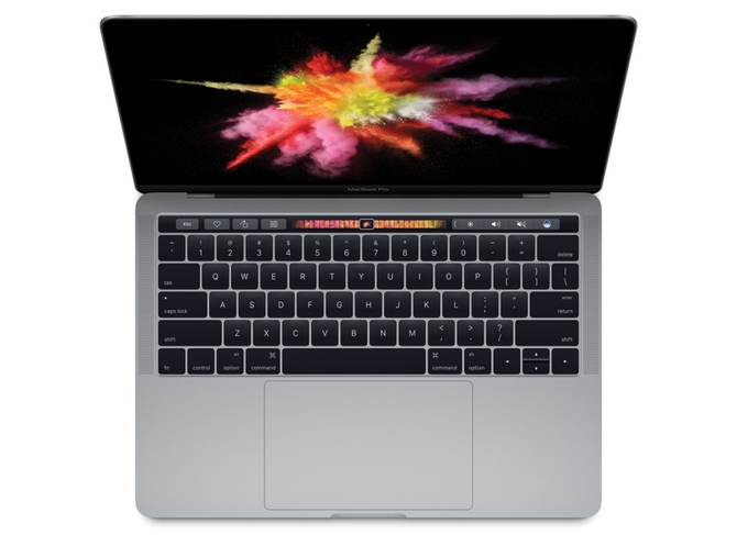 18801-18278-macbookpro2016touchbar-l