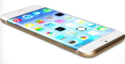 curved-oled-iphone-concept