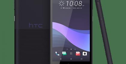 htc-desire-650-blue-global-phone-listing