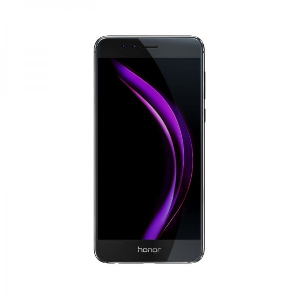 huawei-honor-8-black-2_0_1_600x600_b3050