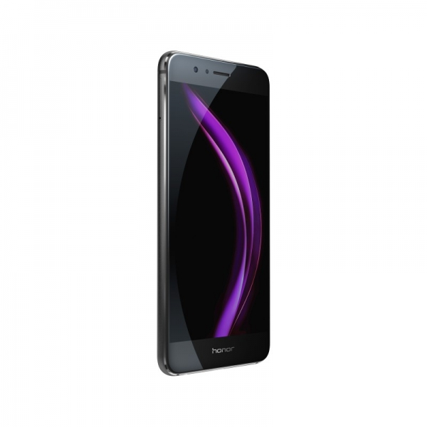 huawei-honor-8-black-4_0_1_600x600_b3050