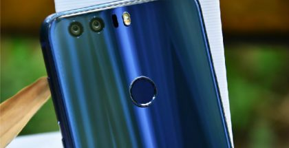 huawei-honor-8-doctor-strange-limited-edition-with-special-offers-goes-official