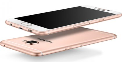 samsung-galaxy-c5-c7-launched