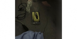 samsung-galaxy-s6-explodes-on-a-china-airlines-flight-heading-to-taipei
