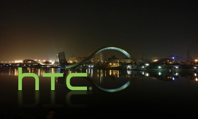 Техника HTC, Acer иAsus теряет популярность