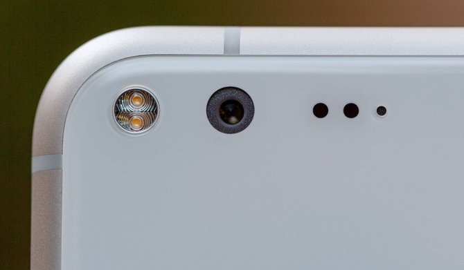 20160928-google-pixel-phone-004