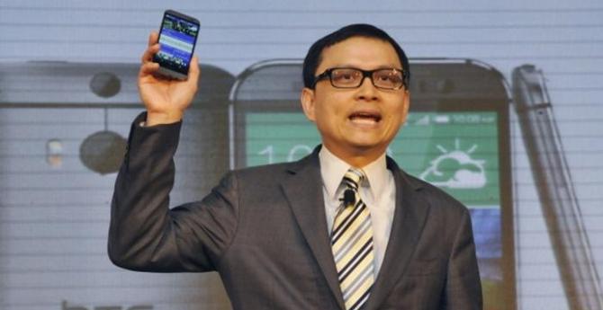 Многие флагманы, из-за Galaxy S8, могут неполучить Snapdragon 835