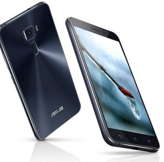 В этом году Asus хочет продать вдвое больше смартфонов, чем в прошлом