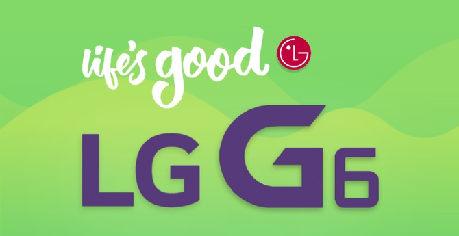 lg-g6-header