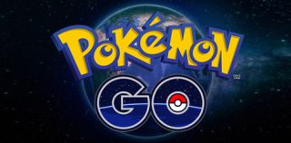 Pokemon Go – самая кассовая мобильная игра 2016 года