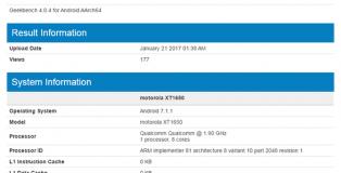 screencapture-browser-primatelabs-v4-cpu-1650449-1485009994018