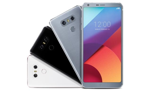 LG-G6-01 (1)