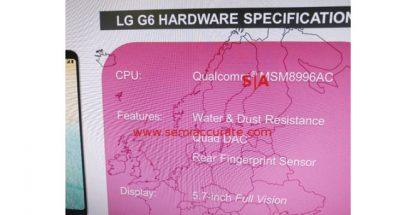LG-G6-leaked-image (1)