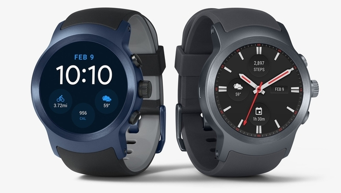 LG-Watch-Sport__1_