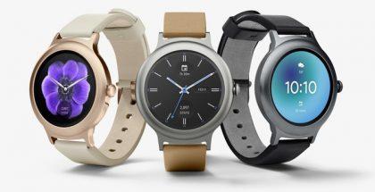LG-Watch-Style (3)