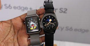 Samsung-Gear-S2-3
