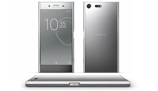 Sony_Xperia_XZ_Premium-3View