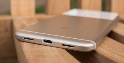 Google-Pixel-2-no-headset-jack