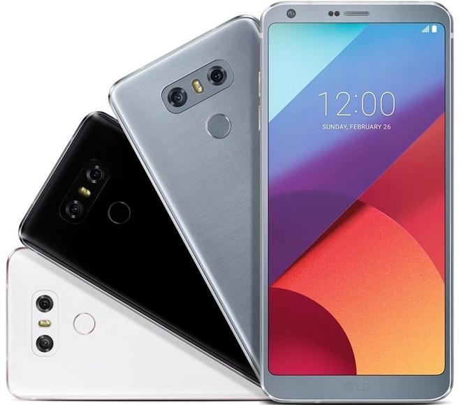 LG-G6-Colors