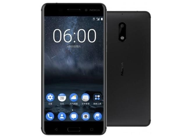 Nokia-6-800x760