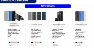 Samsung-Galaxy-S8-S8-Plus-Zubehoer-1490402942-0-12 (1)