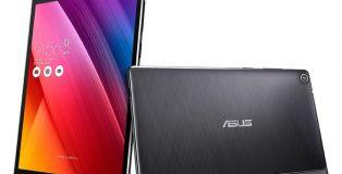 black-zenpad-z580ca-z580c-s-8-tablet