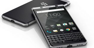 blackberry_keyone_678_678x452