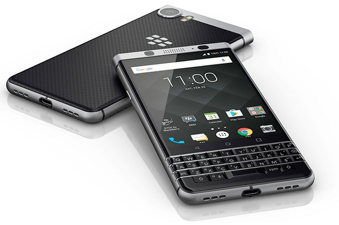 blackberry_keyone_678_678x452